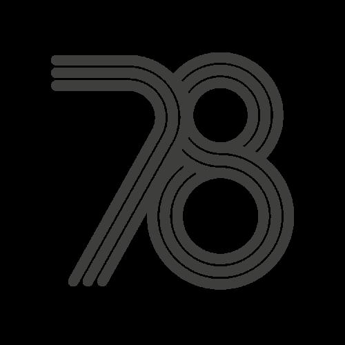 Aðalfundur 2021